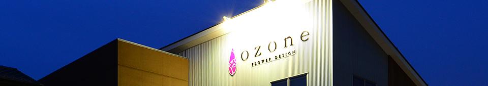 ozone shop image
